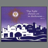 334C  The Light