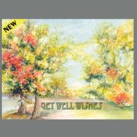 510 Fall Watercolor