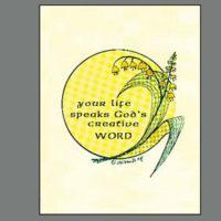 214 Your life speaks … Jubilee