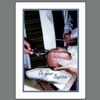 SPC-015 Infant Baptism