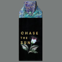 T-WRDS-025 Chase the Sun