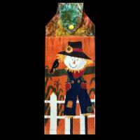 T-ATMN-088 Scarecrow