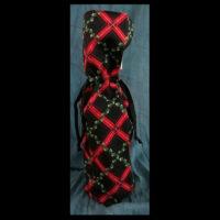 GB-001 Christmas Gift Bag