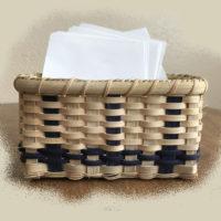 Small Taller Basket