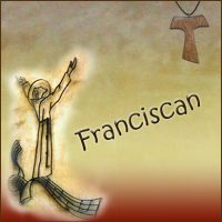 FRANCISCAN Cards